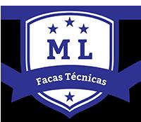 mlfacas- logo